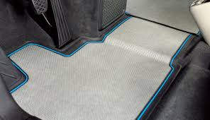 Bmw Floor Mats 3 Series by Sustainable Bmw I3 Accessories Now On Sale Ecomento Com