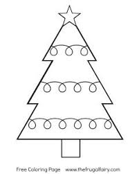 Christmas Tree Books For Kindergarten by 297 Best Christmas Trees Images On Pinterest Patterns Diy And Black