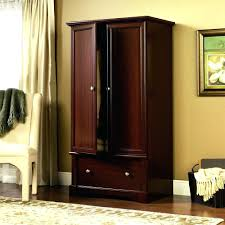 Jewelry Full Length Mirror Armoire Image For Wardrobe Bedroom ... Usa Free Shipping Organizer White Wood Rotating Desktop Jewelry Armoire Sewing Table Ikea Computer Corner Desks Amazoncom Hives And Honey Henry Iv Walnut Plaza Astoria Walldoormount Black Diplomat 31557 Watch Cabinet Fniture Beautiful For Home In Powell Classic Cherry Kitchen Ding Mirror With Or Wardrobe Blackcrowus Buy The Haley At Michaels Mele Co Alexis Wooden Belham Living Mirrored Lattice Front