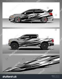 Car Truck Decal Designs Wrap Vector Stock Vector (Royalty Free ... Car Rental Vancouver Budget And Truck Rentals Finchers Texas Best Auto Sales Lifted Trucks In Houston Calgary Intertional And Show April 17th21st 2019 Amazoncom Wvol Transport Carrier Toy For Boys All Star Los Angeles Ca New Used Cars St Marys Oh Kerns Ford Lincoln Truck Surprise Eggs Robocar Poli Car Toys Youtube Jual Lego Duplo My First Series 10816 Di Lapak Trucks Are Americas Biggest Climate Problem The 2nd Sema Custom Show By Blingmaster Part 6