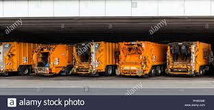 Garbage Trucks Stock Photos & Garbage Trucks Stock Images - Page 2 ... Garbage Trucks Orange Youtube Crr Of Southern County Youtube Man Truck Rear Loading Orange On Popscreen Stock Photos Images Page 2 Lilac Cabin Scrap Vector Royalty Free Party Birthday Invitation Trash Etsy Bruder Side Loading Best Price Toy Tgs Rear Ebay