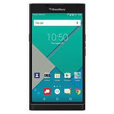 Amazon BlackBerry PRIV 32GB Verizon Factory Unlocked Phone