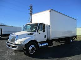 2008 INTERNATIONAL 4300 Home Intertional Used Trucks 15 Truck Centers Nationwide Navistar 2006 Intertional 7400 Flatbed Truck For Sale 9258 Westrux Lonestar Prostar Cventional In Houston Tx For Sale 4400 On State Of The Art Fully Automated Tank Wash Multi Mode Service 2008 4300 El Sabor Venezolano Food Roaming Hunger
