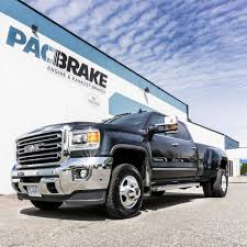 Pacbrake - An Industry Leader In World Class Vehicle Technologies ... 10 Best Used Diesel Trucks And Cars Power Magazine Most Reliable Pickup Truck Ever Car Reviews 2018 Gm Dominates Jd Shortlist Of Most Dependable Trucks 2015 Vehicle Dependability Study Dependable 99 Ford Ranger Ford Ranger Ford F150 Mpg 2003 13 Cars On The Road Past The Year Winners Motor Trend Truckin Every Fullsize Ranked From Worst To Top Brands Carmudi Philippines Consumer Reports Says F150 Is Not Reliable Medium Duty Work