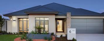 100 House Designs Wa Home Bitstormpccom