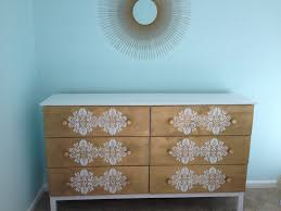 Ikea Tarva 6 Drawer Dresser by Ikea Tarva Dresser For Maddie U0027s Room Chez Moi Pinterest