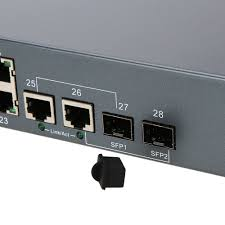 24 Port IEEE802.3af POE Switch/Injector Power Over Ethernet ... Voip Switch Providing Complete Solution Youtube 24 Port Ieee8023af Poe Switchinjector Power Over Ethernet Allwin Tech 12 Gateway Virtually Anywhere Mounting System 2017 Press Releases Voipswitch Hosted 4 Channel Goip Sim Card Gsm Quad Band Videos Sver Android Apps On Google Play Voipswitch Cloud Sver Dicated Voipswitch Essence Technology Inc E1t1pri Voip Isdn Gateways Yeastar