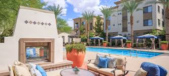 Apartment : Best San Tropez Apartments Las Vegas Decor Idea ... Oasis Sierra Apartments In Las Vegas Nv For Sale And Houses For Rent Near 410 Zumper Southwest Lofts Spring The Presidio North Towne Terrace Dtown Living Imagine Brand New Luxury In Design Decor Cool And Loreto Home Picerne Group
