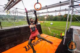 Cannonball Bale Beds by Tough Mudder Archives Page 5 Of 14 Obstacle Racing Media