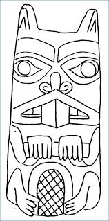 55 Aisé Dessin Totem Tiki Tendershootswellness