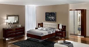 Collezione Europa Bedroom Furniture by Plus Bedroom Furniture U003e Pierpointsprings Com