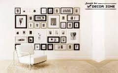 Oval Wall Decor