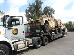 United Parcel Service | UPS Thieves In San Francisco Steal 300 Iphone Xs Out Of Ups Truck Amazon Building An App That Matches Drivers To Shippers Seeks Miamidade County Incentives Build 65 Million Facility And Others Warn Holiday Deliveries Are Already Falling Ups Truck Icon Shared By Jmkxyy United Parcel Service Iroshinfo 8 Tractor W Double Trailer Truck Realtoy Daron Toys Diecast 1 Crash Spills Packages Along Highway Wnepcom How Stalk Your Driver Between Carpools Parcel Service Wikipedia