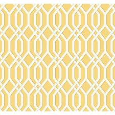 Emejing Home Depot Wallpaper Designs Photos - Interior Design ... Graham Brown 56 Sq Ft Brick Red Wallpaper57146 The Home Depot Wallpaper Canada Grey And Ochre Radiance Removable Wallpaper33285 Kenneth James Eternity Coral Geometric Sample2671 Mural Trends Birds Of A Feather Stunning Pattern For Bathroom Laura Ashley Vinyl Anaglypta Deco Paradiso Paintable Luxury Wallpaperrd576 Gray Innonce Wallpaper33274 Brewster Blue Ornate Stripe Striped Wallpaper Shower Tub Tile Ideasbathtub Ideas See Mosaic