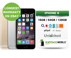 Ee deals iphone 6 plus Saxx underwear coupon