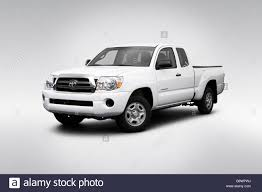 White Toyota Pickup Truck Stock Photos & White Toyota Pickup Truck ... Police Continue Hunt For White Pickup Truck Suspected In Fatal Hit 2018 Titan Fullsize Pickup Truck With V8 Engine Nissan Usa Black And White Stock Photos Images Alamy 2014 Ram 1500 Reviews Rating Motortrend Old Japanese Painted Dark Yellow And With Armed Machine Gun On Background Photo Ford Png Transparent Tilt Up From A Driving On New England Road To Chevy Silverado Cheyenne Super 10 Blue Whitesuper Cool Pearl White Short Bed C10 28 Forgiatos