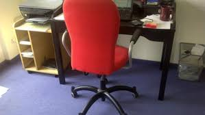 Office Chairs Ikea Dubai by Desk White Office Chairs Ergonomic Backless Office Stool Ikea