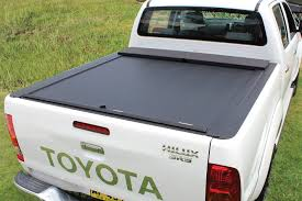 Roll-n-lock Cover Product Test 2017hdaridgelirollnlocktonneaucovmseries Truck Rollnlock Eseries Tonneau Cover 2010 Toyota Tundra Truckin Utility Trailers Utahtruck Accsories Utahtrailer Solar Eclipse 2018 Gmc Canyon Roll Up Bed Covers For Pickup Trucks M Series Manual Retractable Lock Trifold Hard For 42018 Chevy Silverado 58 Fiberglass Locking Bed Cover With Bedliner And Tailgate Protector Nutzo Rambox Series Expedition Rack Nuthouse Industries Hilux Revo 2016 Double Cab Roll And Lock Locking Vsr4z