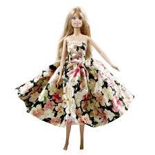 Barbie Amino BarbieAmino Twitter