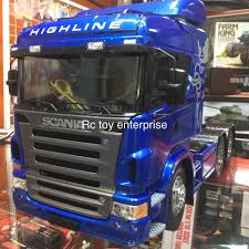1/14 RC Tractor Truck Malaysia - Home | Facebook
