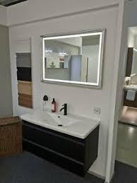 badezimmer lichtspiegel in hamburg ebay kleinanzeigen