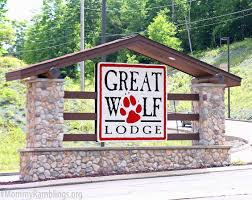 Great Wolf Lodge Archives • Mommy Ramblings Pin On Nursery Inspiration Black And White Buffalo Check 7 Tips For Visiting Great Wolf Lodge Bloomington Family All Products Online Store Buy Apparel What Its Like To Stay At Mn Spring Into Fun This Break At Great Wolf Lodges Ciera Hudson 9 Escapes Near Atlanta Parent Gray Cabin In Broken Bow Ok Sleeps 4 Hidden Toddler Americana Rocking Chair Faqs Located 1 Drive Boulder Adventure Review Amazing Or Couples Minneapolis Msp Hoteltonight