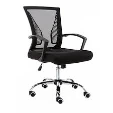 Halverson Mesh Task Chair Ergonomic 30 Best Office Chairs Improb Embody Chair Cobalt Jet Mesh Black No Arms Radical Products Eurotech Fantasy Seating Astra 327 Series Professional Light Air Grid With Headrest Rialto High Back 2014 Brand New Quality Lweight Durable Purple Contour Task 8594 Lifeform Car Seat Diy Cushion Wikipedia Sayl A Review Of The Remastered Herman Miller Aeron