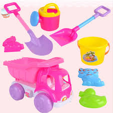 7Pcs Plastic Interactive Beach Sand Dump Truck Shovel Toy Kids Fun ... Birthday Celebration Powerbar Giveaway Winners New Update Dump Truck Gold Rush The Game Gameplay Ep5 Youtube Cstruction Rock Truckdump Toy Stock Photo Image Of Color Activity For Children Color Cut And Glue Of Kids 384 Peterbilt Dump Truck V4 Fs 15 Farming Simulator 2019 2017 Boy Mama Name Spelling Teacher 3d Racing Hd Android Bonus Games Man V1 2015 Mod Amazoncom Vtech Drop Go Frustration Free Packaging Mighty Loader Sim In Tap