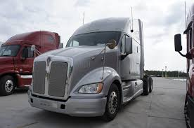 USED 2012 KENWORTH T700 SLEEPER FOR SALE FOR SALE IN , | #86934 Used 2012 Kenworth T660 Sleeper For Sale In 92024 2011 Lvo 630 104578 T700 104584 Inventory Lg Truck Group Llc Trucks For Sale Gulfport Ms 105214 Ms Semi In Used Cars Pascagoula Midsouth Auto Peterbilt 386 88539 Sleepers 86934