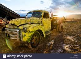 Vintage GMC Truck Stock Photo: 138622779 - Alamy The Old Gmc Truck Stock Photo 15846473 Alamy Gmc Trucks Related Imagesstart 0 Weili Automotive Network Vintage 1949 Gmc Truck Front Vintage Pick Ups 1955 370series Ctr36 Youtube 1973 Jimmy Pinterest Rigs Trucks And Old Truck Picture And Royalty Free Image Classics For Sale On Autotrader Old New Cars Wallpaper Pickup Fast Lane Classic Very Qatar Living Sierra 1500 Price Modifications Pictures Moibibiki 1950