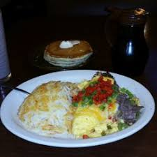 Machine Shed Des Moines Breakfast Hours by Village Inn 12 Reviews Breakfast U0026 Brunch 2300 University