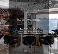 104 Zz Architects Maison Valentina Area Press Press Release