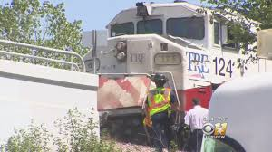911 Caller Describes Fiery TRE Crash With Dump Truck: 'It Blew Up ... Truck Toys Arlington Best Image Kusaboshicom Upcoming Events Attstadium Toy Trucks Dollar Tree Inc Whos That Selling Steaks In Parking Lot Its Amazons Tasure Don Davis Garage Sale Blog Post List Don Davis Ford Lincoln 2019 Ktm 150 Xcw Tx Cycletradercom Tonka Classic Steel Trex 4x4 Offroad Wwwkotulascom Wheels Accsories Dallas Fort Worth Texas Wia 124 Scale Texaco 1946 Dodge Power Wagon Tow Diecast Model Trigger King Rc Monster Racing At The Bigfoot Open House Big G Customs 2018