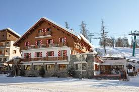 le chalet suisse valberg hotel reviews photos price