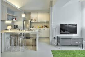 Home DesignsSmall Studio Apartment Living Room Ideas Tiny Kitchen