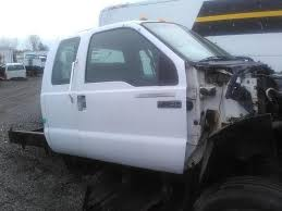 FORD F650 Cab #90380 - For Sale At Westland, MI | HeavyTruckParts.Net Sport Trucks Usa Planet Powersports Coldwater Michigan 2007 Gmc Medium C7500 Stock 89070 Michigan Truck Parts Detroit Dd15 89794 Fuel Injection Parts Tpi 86115 Truck Contractor Builder Valley Green Ghost Exhibition Pull W Catastrophic 889 River City Heavy Duty Used Diesel Engines 1963 Dodge Pickup And Book Original Western Fleet Inc Trailer Specials West Intertional Grand Rapids