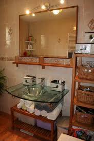 1ère salle de bains photo 4 4 3506463