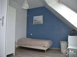 la maison audresselles location maison à audresselles iha 4138