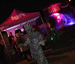 Haunted Halloween Hayride And Happenings by Ny Haunted Hayride Newyorkhaunt Twitter