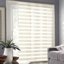 Sears Window Treatments Blinds by 72 Best Home Curtains Images On Pinterest Bath Decor Buy