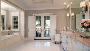 Usa Tile And Marble Corp by Naxos Marble Tub 750x425 Jpg