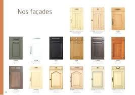 porte de cuisine facade meuble cuisine facade meuble de cuisine facade meuble