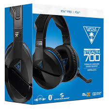 TURTLE BEACH Earforce Stealth 700 PS4 Turtle Beach Towers In Ocho Rios Jamaica Recon 50x Gaming Headset For Xbox One Ps4 Pc Mobile Black Ymmv 25 Elite Atlas Review This Pcfirst Headset Gives White 200 Visual Studio Professional 2019 Voucher Codes Save Upto 80 Pro Tournament Bundle With Coupons Turtle Beach Equestrian Sponsorship Deals Stealth 500x Ps4 Three Not Mapped Best Ps3 Oneidacom Coupon Code Friend House Wall Decor Large Wood