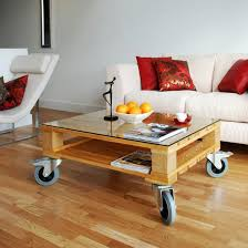 Living Room Furniture Design Ideas Recycling Wood Pallets