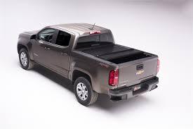 100 S10 Truck Bed For Sale BAK 226107 BAKFlip G2 Hard Folding Cover 552