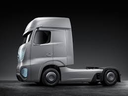 Mercedes-Benz Future Truck 2025 Concept   Motor   Pinterest   Future ... Selfdriving Trucks Are Going To Hit Us Like A Humandriven Truck The Future B2b Purchase This Mdblowing Audi Could Be The Of Big Rigs Maxim An Autonomous Is Way Forward For Logistics Industryweek Black Hawk Future Truck Concept Futuristic Buses Mercedesbenz 2025 Concept Vehicles Trucksplanet Ft With Trailer Vray Ateities Sunkveimiai Projektinis Mercedes Daf Chassis Iepieleaks Iveco Ztruck Shows 360 View 3d Model Hum3d Store