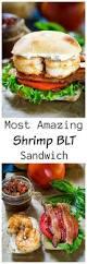 Panera Pumpkin Bagel Points Plus by Best 25 Panini Sandwiches Ideas On Pinterest Grilled Sandwich