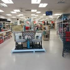 Floor And Decor Houston 1960 by Tuesday Morning Home Decor 5419 E Fm 1960 W Willowbrook