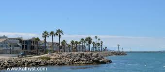 100 Silver Strand Beach Oxnard VenturaCountyRealEstateCentercom