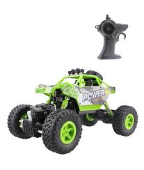 100 Rock Crawler Rc Trucks Large Car OffRoad RC Car With High Speed Buy Online